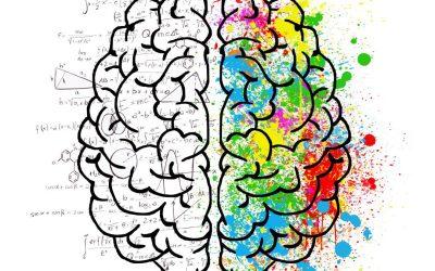 Wie falsche Gedanken unsere Stimmung sabotieren