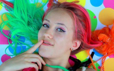 10 Tipps für sofortige gute Laune