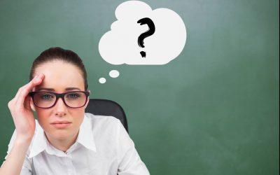 Welchen Arzt soll man bei Depressionen aufsuchen?