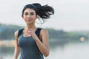 Beitragsbild - Sport hilft gegen Angst und Depressionen
