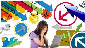 Beitragsbild - Achtsamkeit gegen Burnout