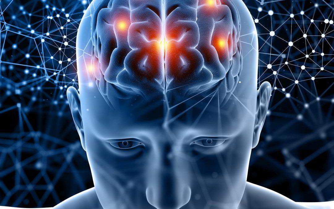 Beitragsbild - Elektrokrampftherapie EKT bei Depressionen