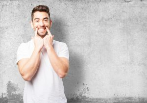 Beitragsbild - Humor hilft gegen Angst und Depressionen