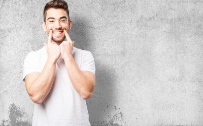 Humor wirkt gegen Angst und Depressionen