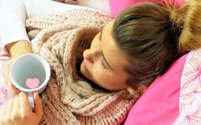 Achtsamkeit im Alltag: Übung 5 – Die 3-Minuten Atempause