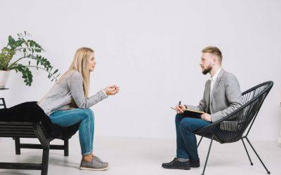 Unterliegen Psychotherapeuten der Schweigepflicht?
