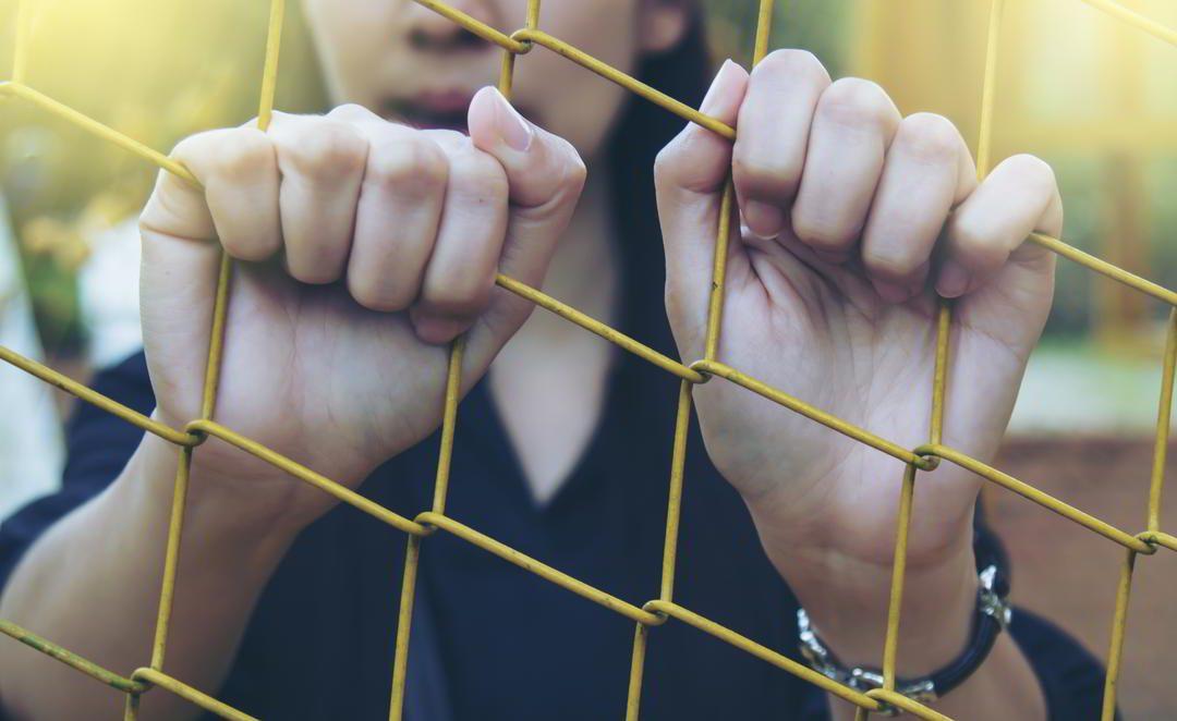 """Depressionen: Besteht die Gefahr eine """"Zwangseinweisung""""?"""